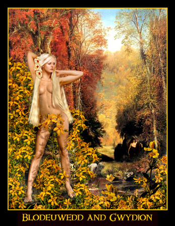 wallpapers grimm fairy tales