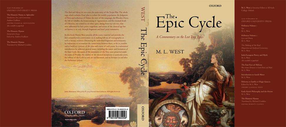 Affordable Fantasy Book Cover Art