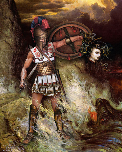 http://www.howarddavidjohnson.com/PERSEUS%20and%20MEDUSA.jpg