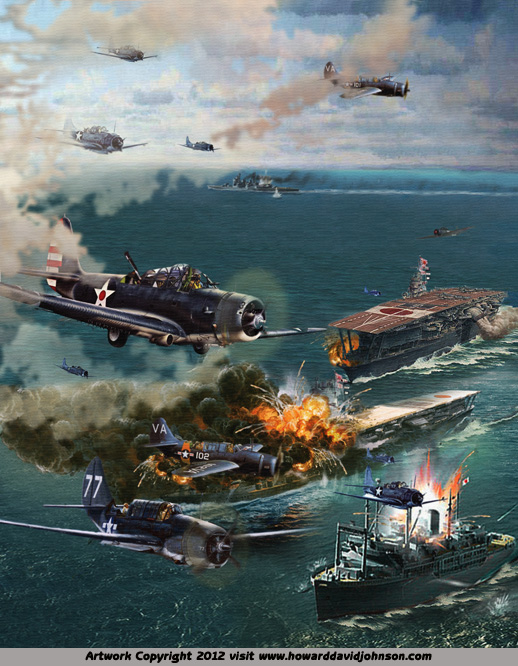 essays on the battle of midway The battle of midway essay examples 6558 words nov 5th, 2008 27 pages battle of midway was a major naval battle, widely regarded as the most important one of the pacific campaign of world war ii[3].