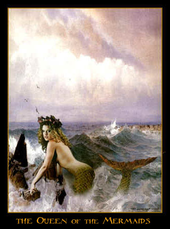 The_Queen_of_the_Mermaids.jpg (44760 bytes)