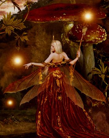http://www.howarddavidjohnson.com/The_Red_Fairy.jpg