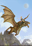 _A History of Dragons.jpg (14657 bytes)